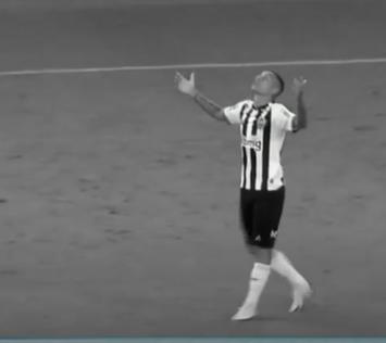 Balanço Geral: veja os detalhes da rodada esportiva com Marco Antônio Leite