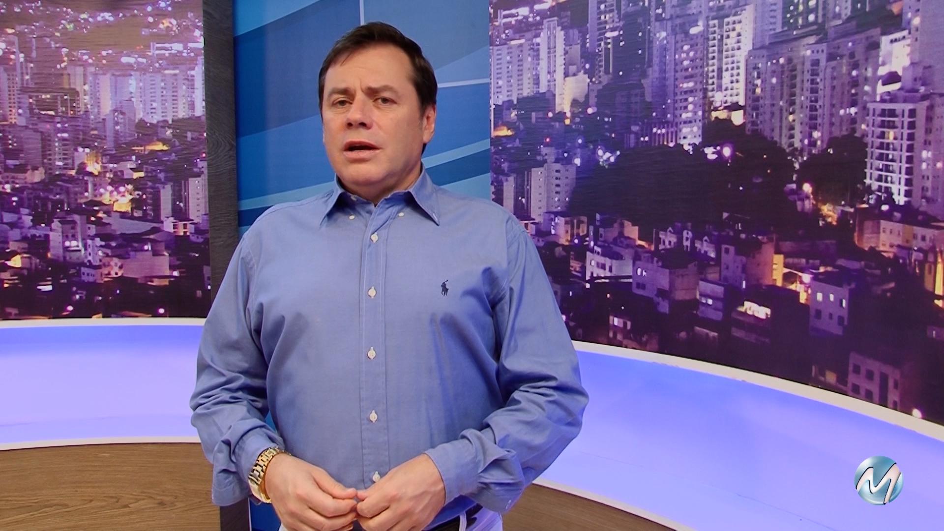 Fatos em Foco – 05/12/2020 – José Luiz Magrão traz as novidades do circuito social