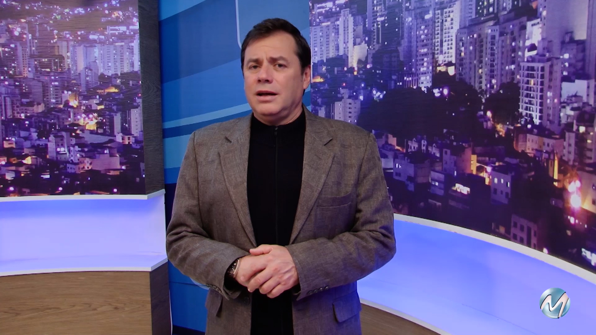 Fatos em Foco – 19/12/2020 – José Luiz Magrão traz as novidades do circuito social