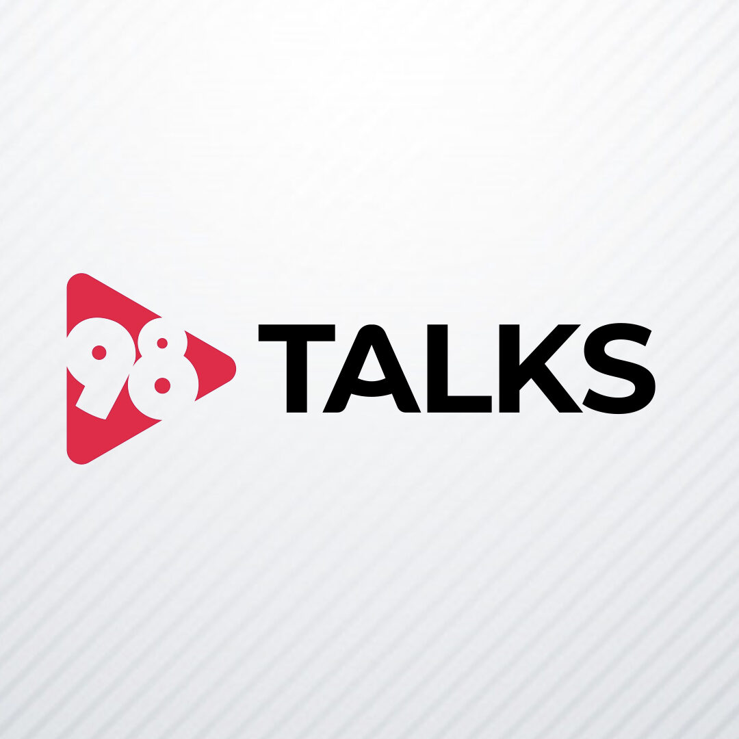 98 Talks