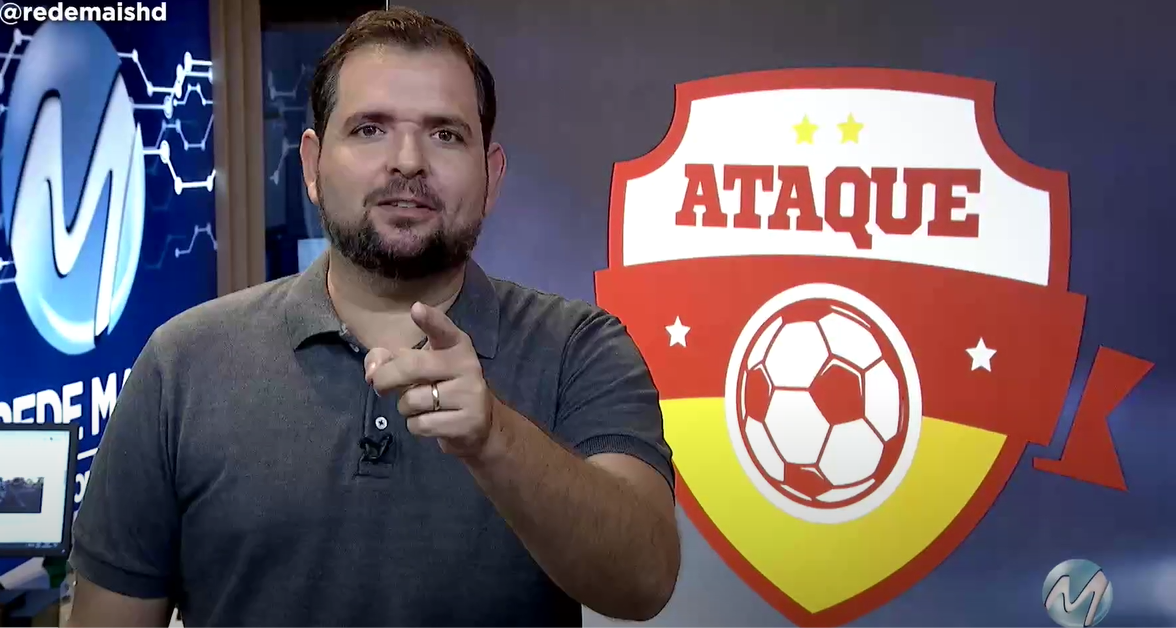 ATAQUE: Caldense surpreende o Cruzeiro no Mineirão!