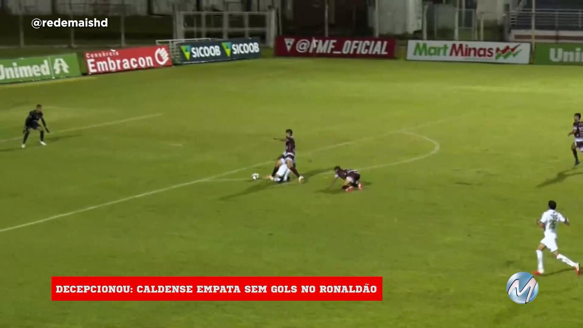 ATAQUE: confira os gols do Mineiro, Carioca e Paulista