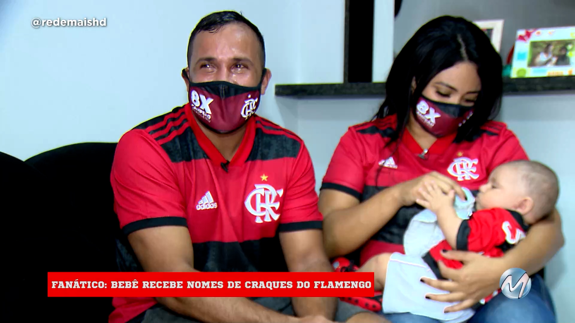 Gabriel Henrique Arrasceta Ribeiro