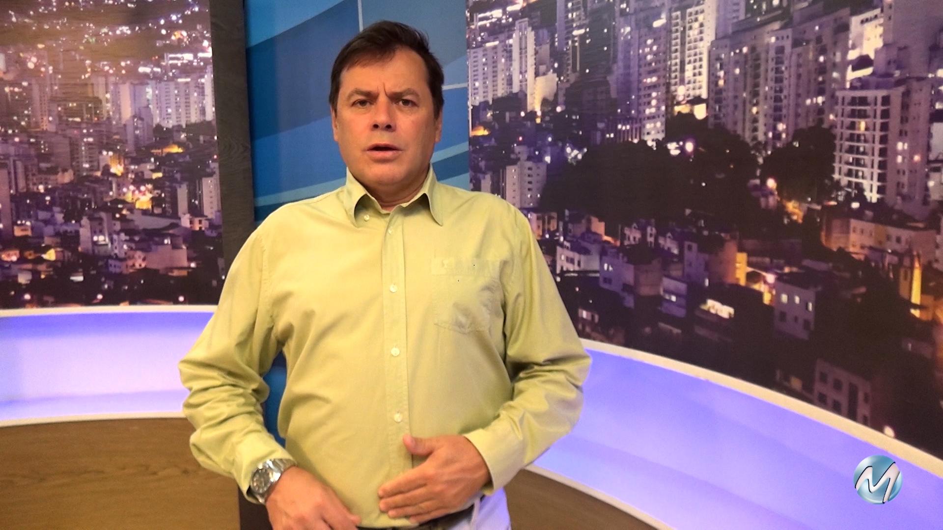 Fatos em Foco – 13/03/2021 – José Luiz Magrão traz as novidades do circuito social