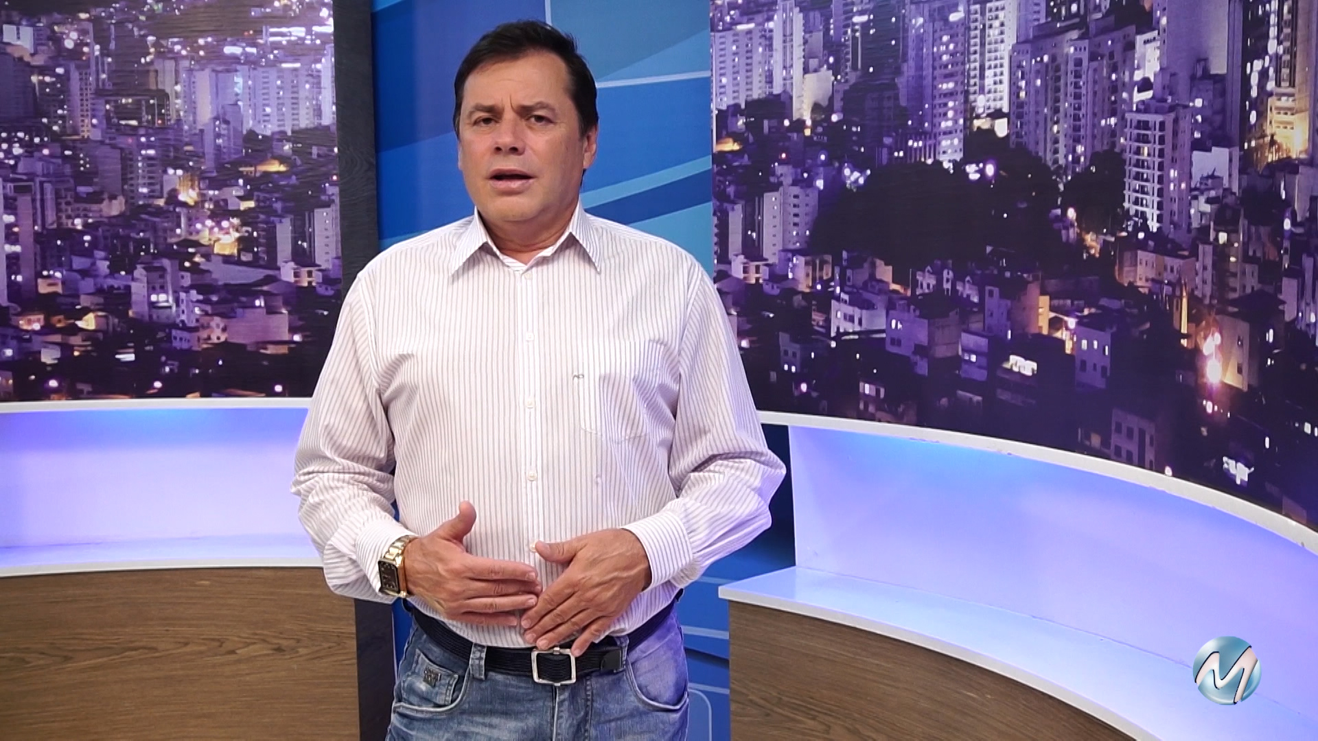Fatos em Foco – 27/03/2021 – José Luiz Magrão traz as novidades do circuito social