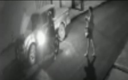Montes Claros: suspeito de matar namorado da ex se entrega à polícia