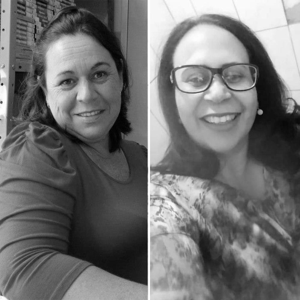Pouso Alegre: professoras e capitão da PM morrem vítimas da Covid-19