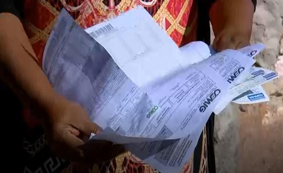 R+: Governo autoriza parcelamento de contas