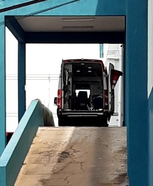 Fatalidade: criança morre afogada em caixa d'água no Sul de Minas