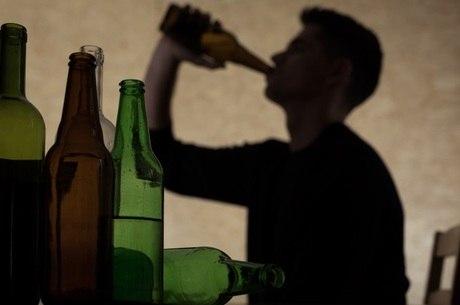 R+: Aumenta consumo de bebidas alcoólicas