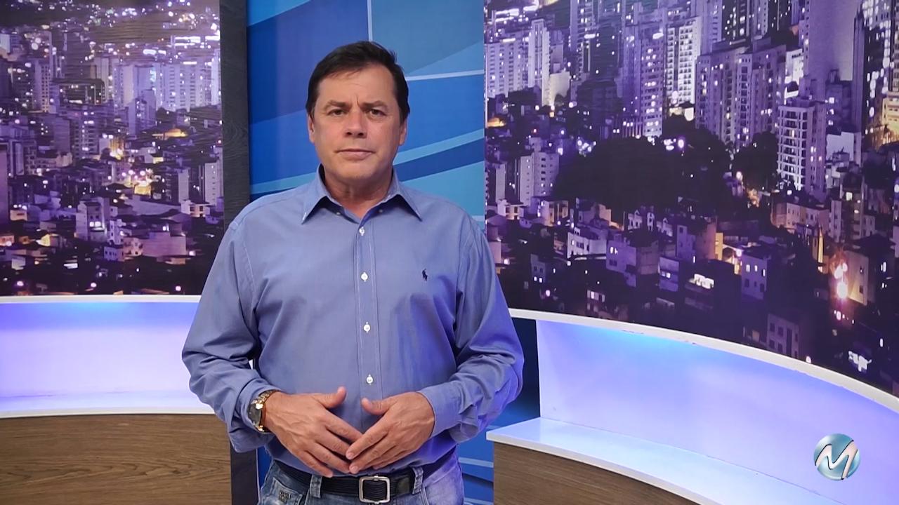 Fatos em Foco – 03/04/2021 – José Luiz Magrão traz as novidades do circuito social