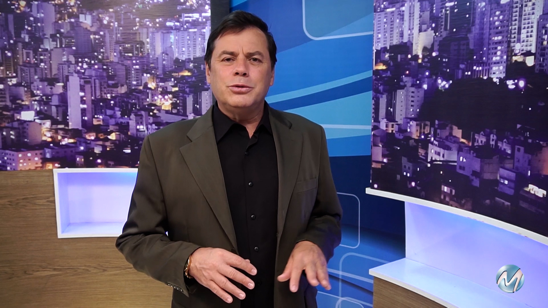 Fatos em Foco – 10/04/2021 – José Luiz Magrão traz as novidades do circuito social