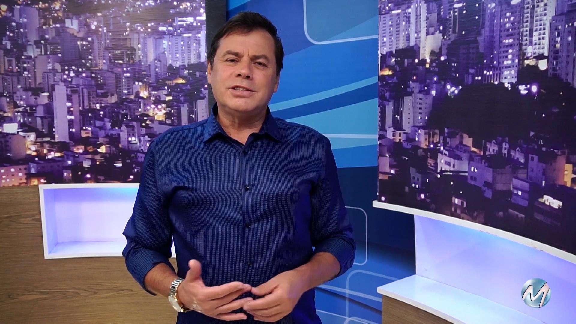 Fatos em Foco – 17/04/2021 – José Luiz Magrão traz as novidades do circuito social