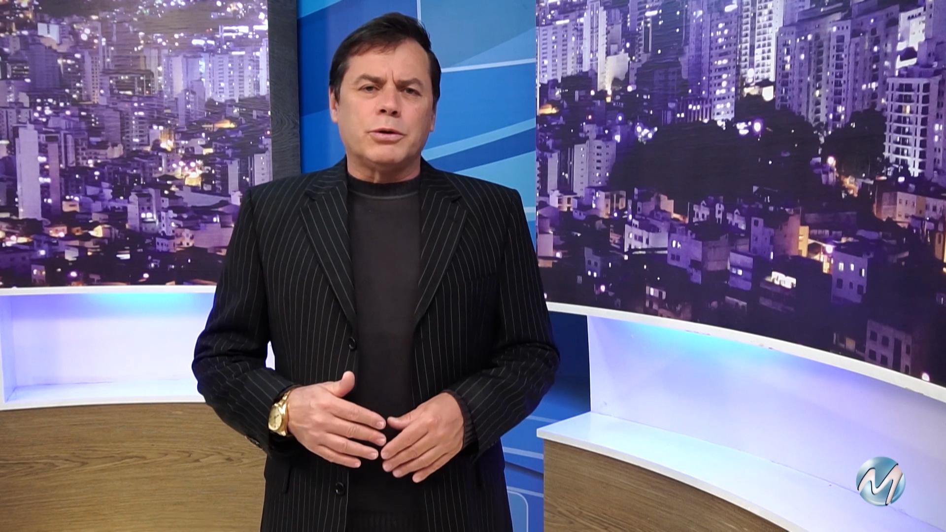 Fatos em Foco – 24/04/2021 – José Luiz Magrão traz as novidades do circuito social