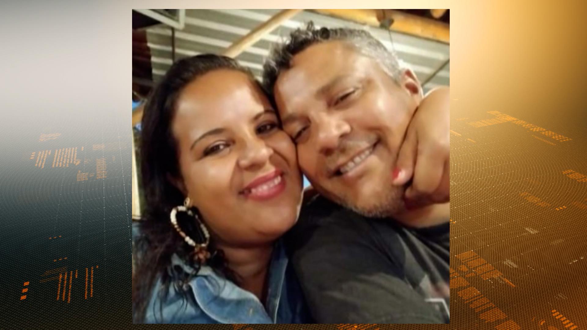 Morta pelo marido: Briga de casal termina em morte no Norte de Minas