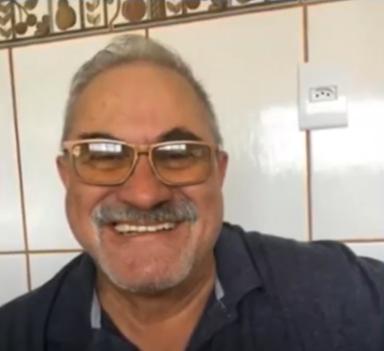 Pouso Alegre: PM tem mais uma vítima da Covid-19