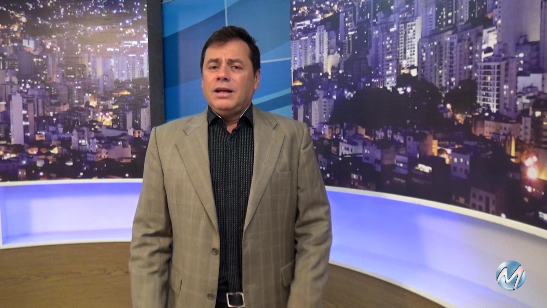 Fatos em Foco – 19/06/2021 – José Luiz Magrão traz as novidades do circuito social
