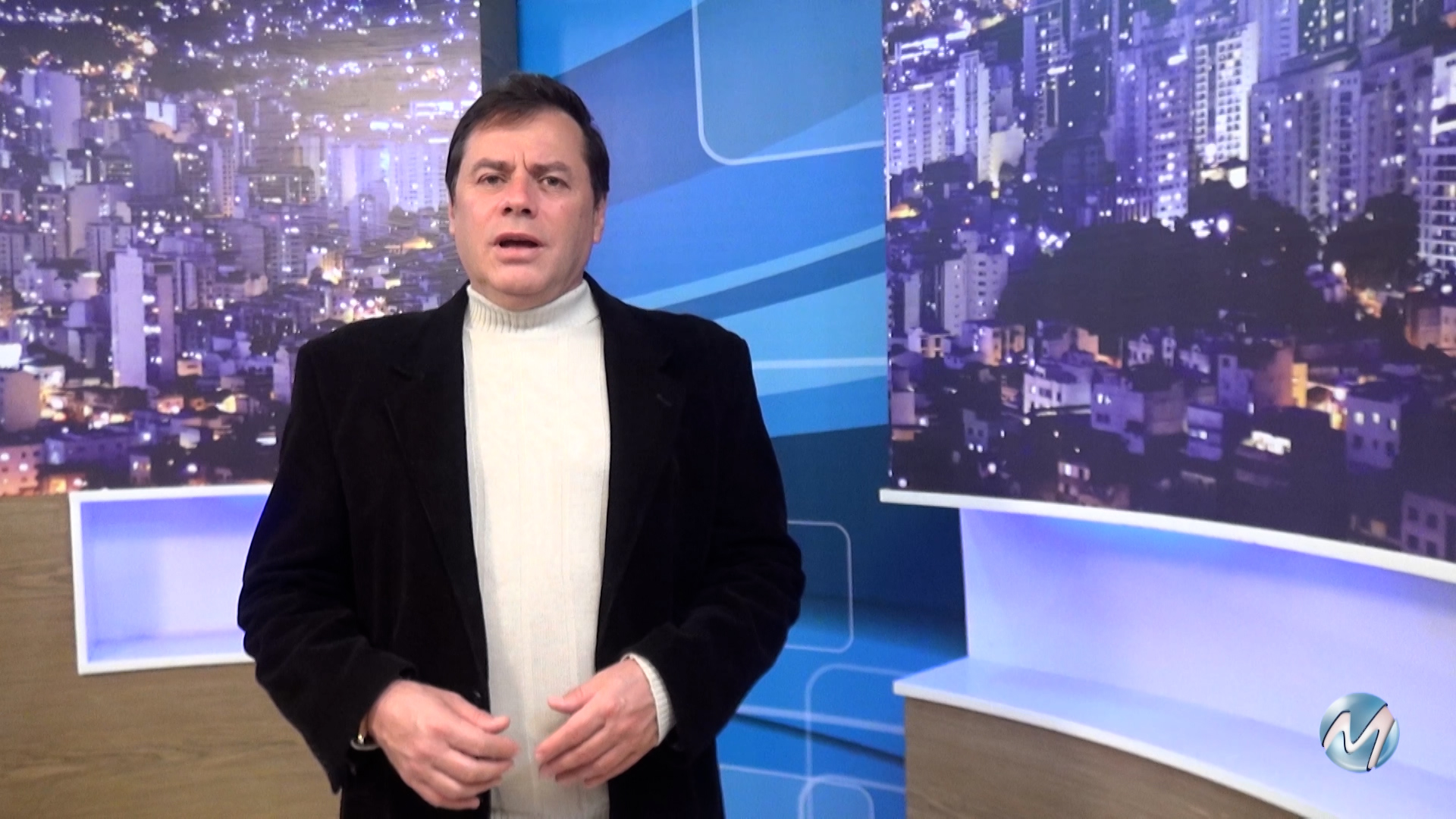 Fatos em Foco – 12/06/2021 – José Luiz Magrão traz as novidades do circuito social