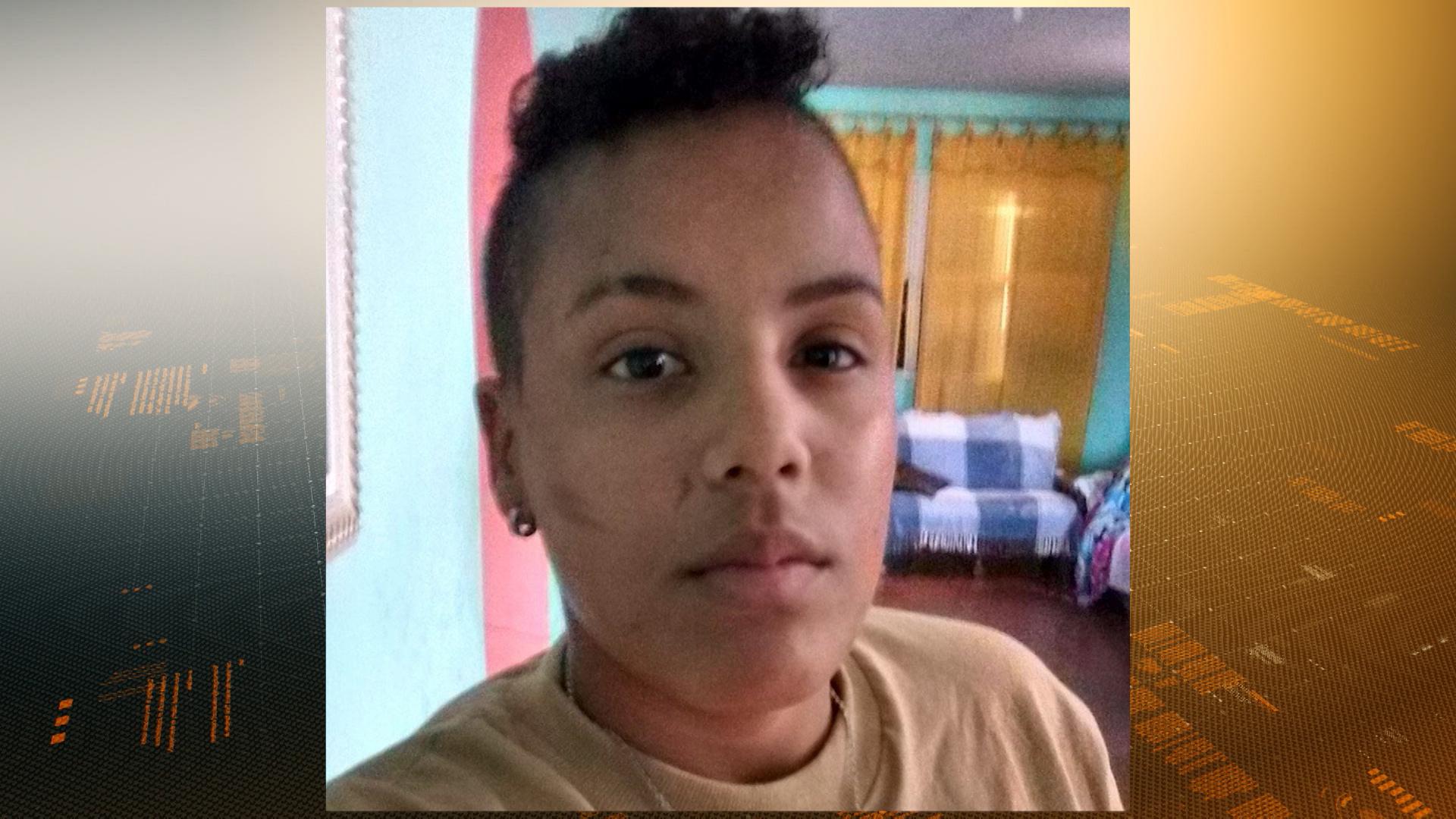 Jovem é torturada e assassinada em Cambuquira