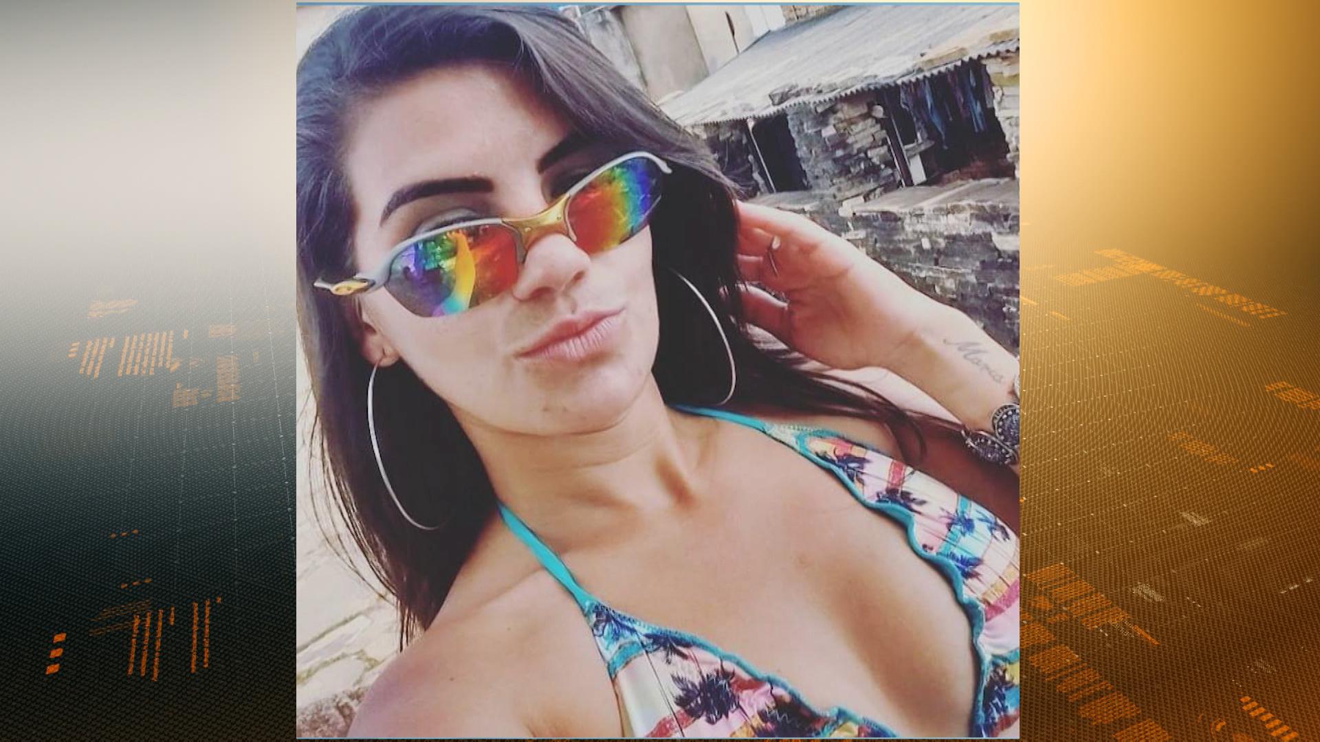 Caso Bruna Sandes: Mais uma mulher é presa