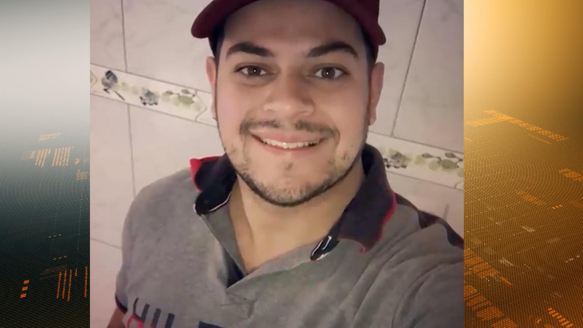 """Suspeito de aplicar """"golpe do amor"""" é preso no Sergipe"""