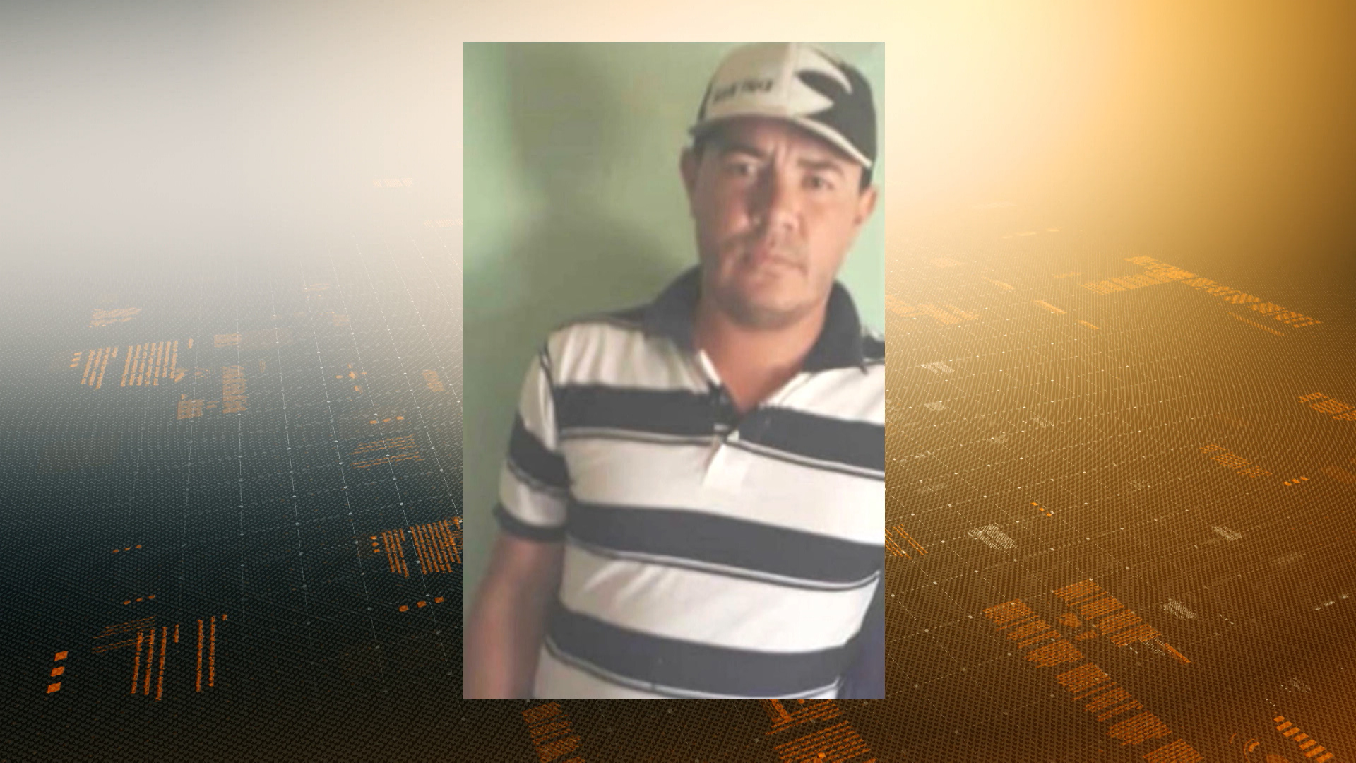 Motivo fútil: Homem de 32 anos é assassinado por conta de doses de cachaça, no Norte de Minas