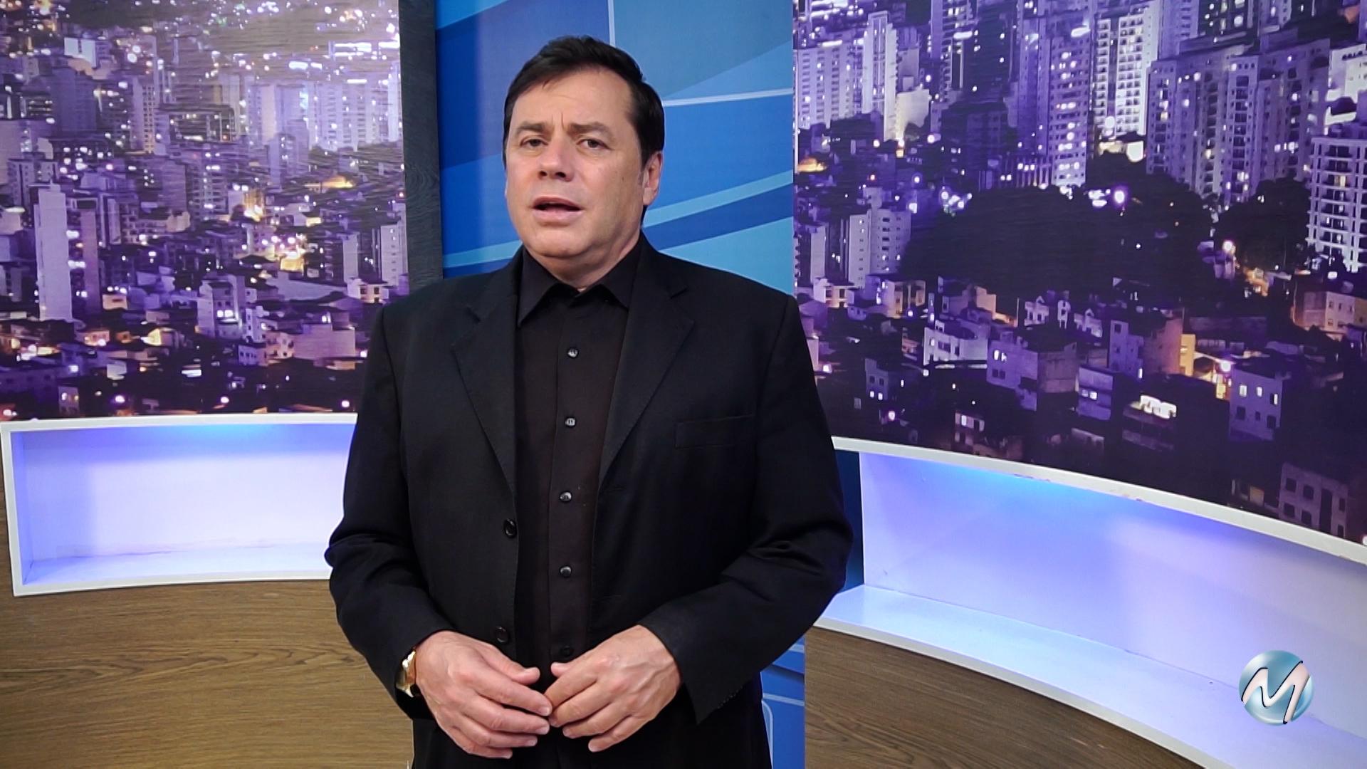 Fatos em Foco – 05/06/2021 – José Luiz Magrão traz as novidades do circuito social