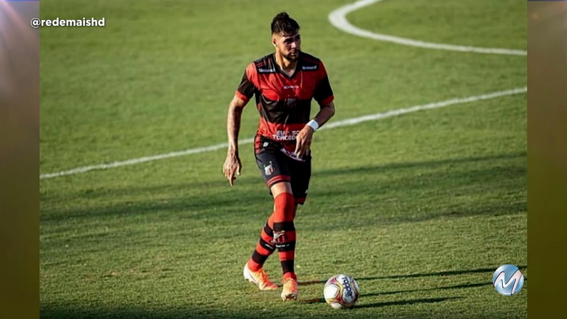 Cruzeiro, Galo e o time do seu coração