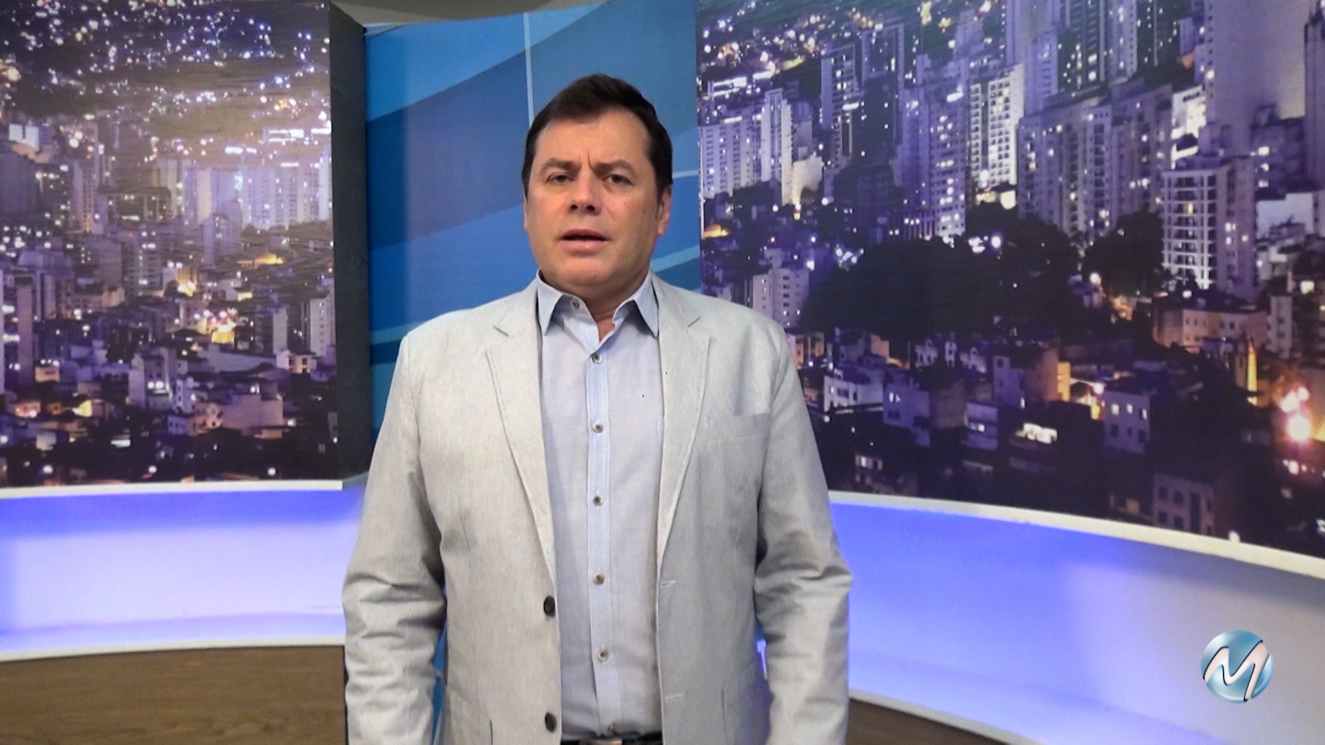 Fatos em Foco – 26/06/2021 – José Luiz Magrão traz as novidades do circuito social