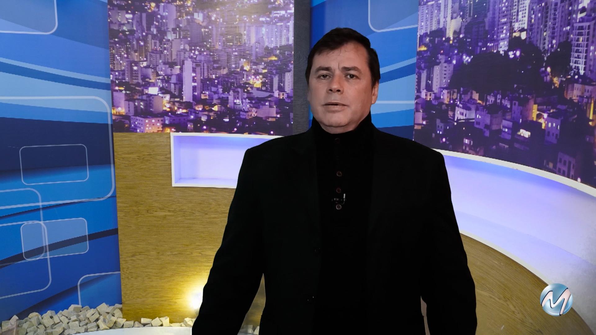 Fatos em Foco – 10/07/2021 – José Luiz Magrão traz as novidades do circuito social