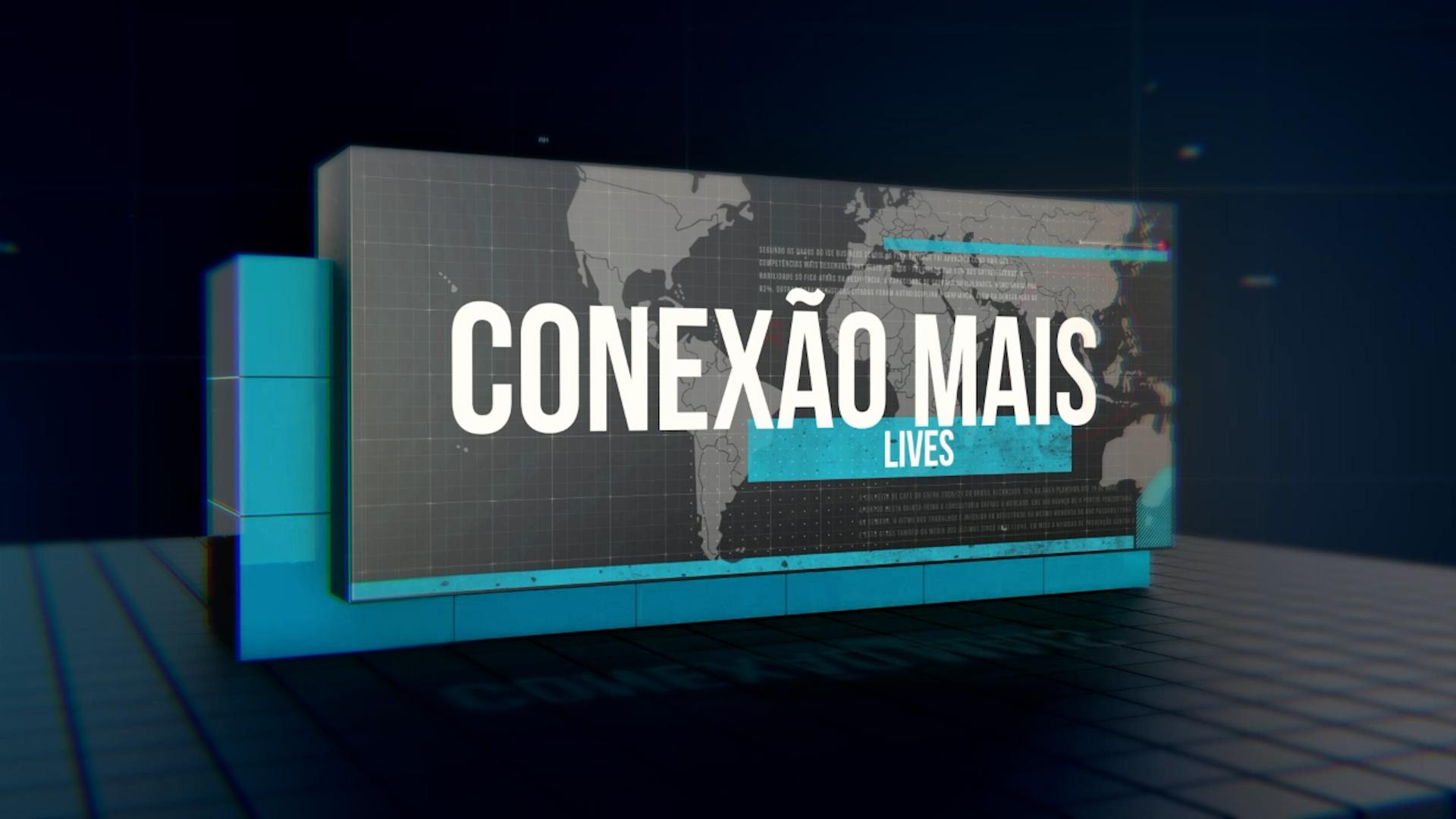CONEXÃO MAIS – A importância da Ordem dos Advogados do Brasil