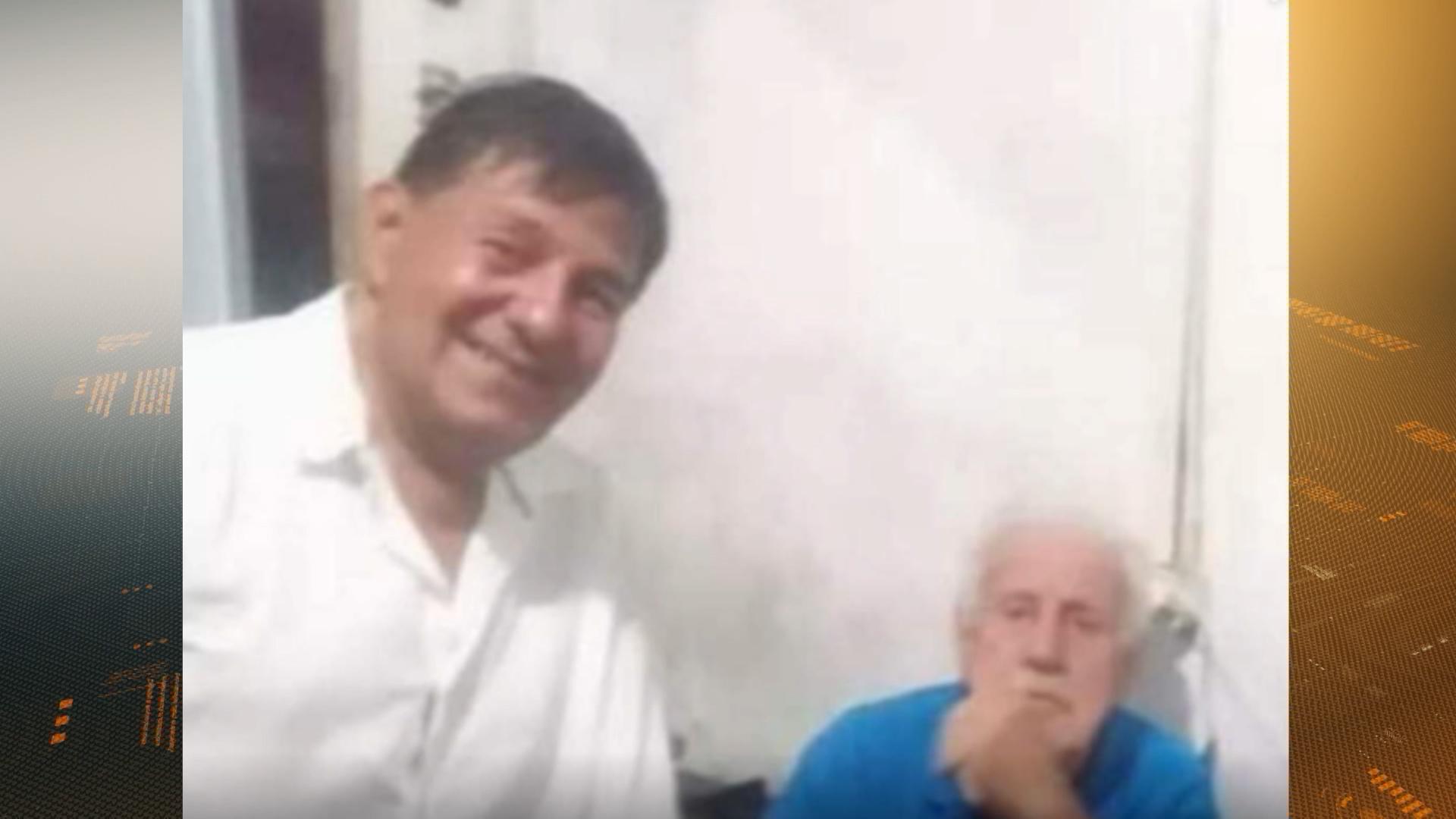Homem é condenado por duplo homicídio em Silvanópolis
