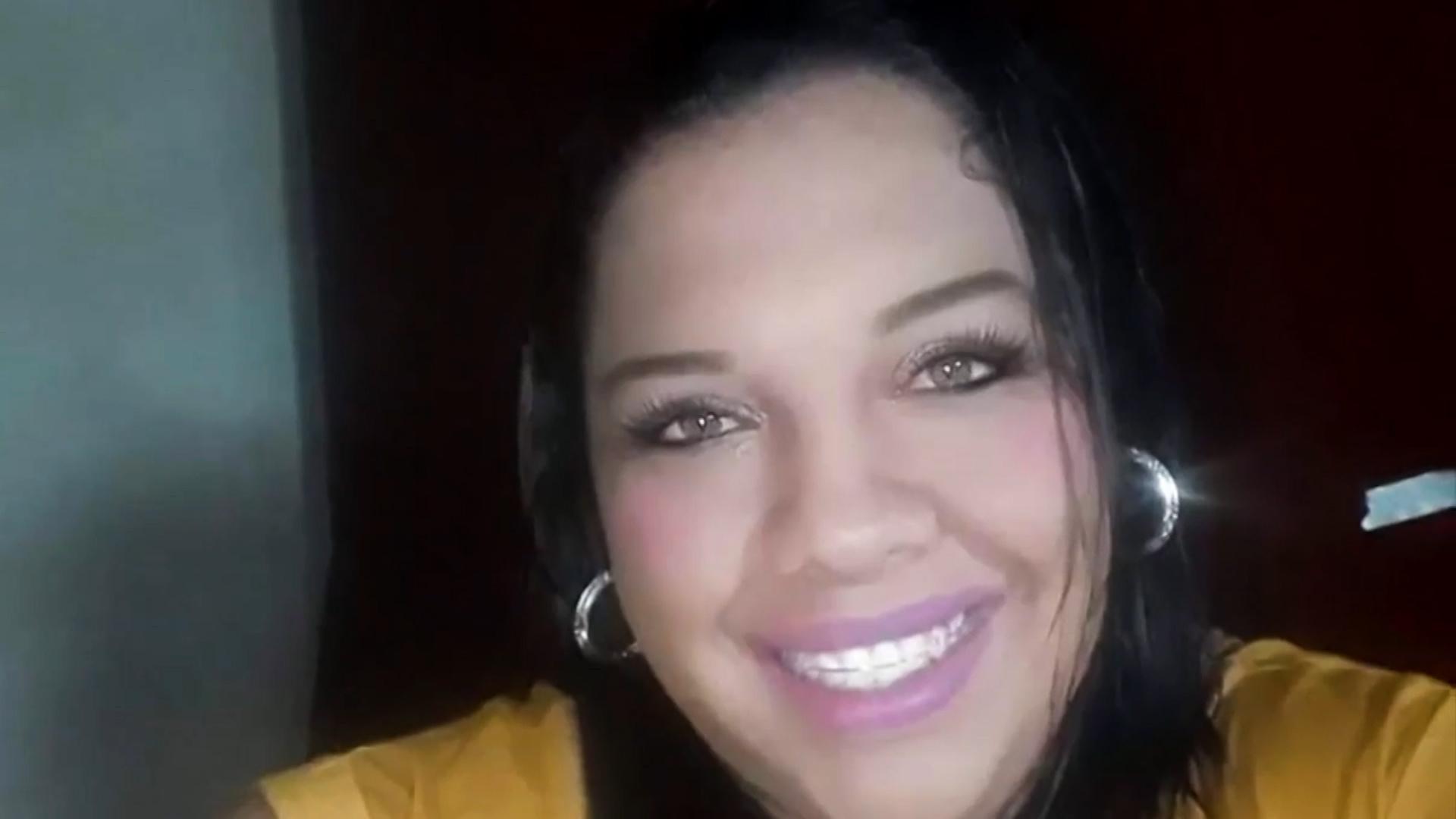 Caso Deisiele: Justiça condena acusados de matar balconista
