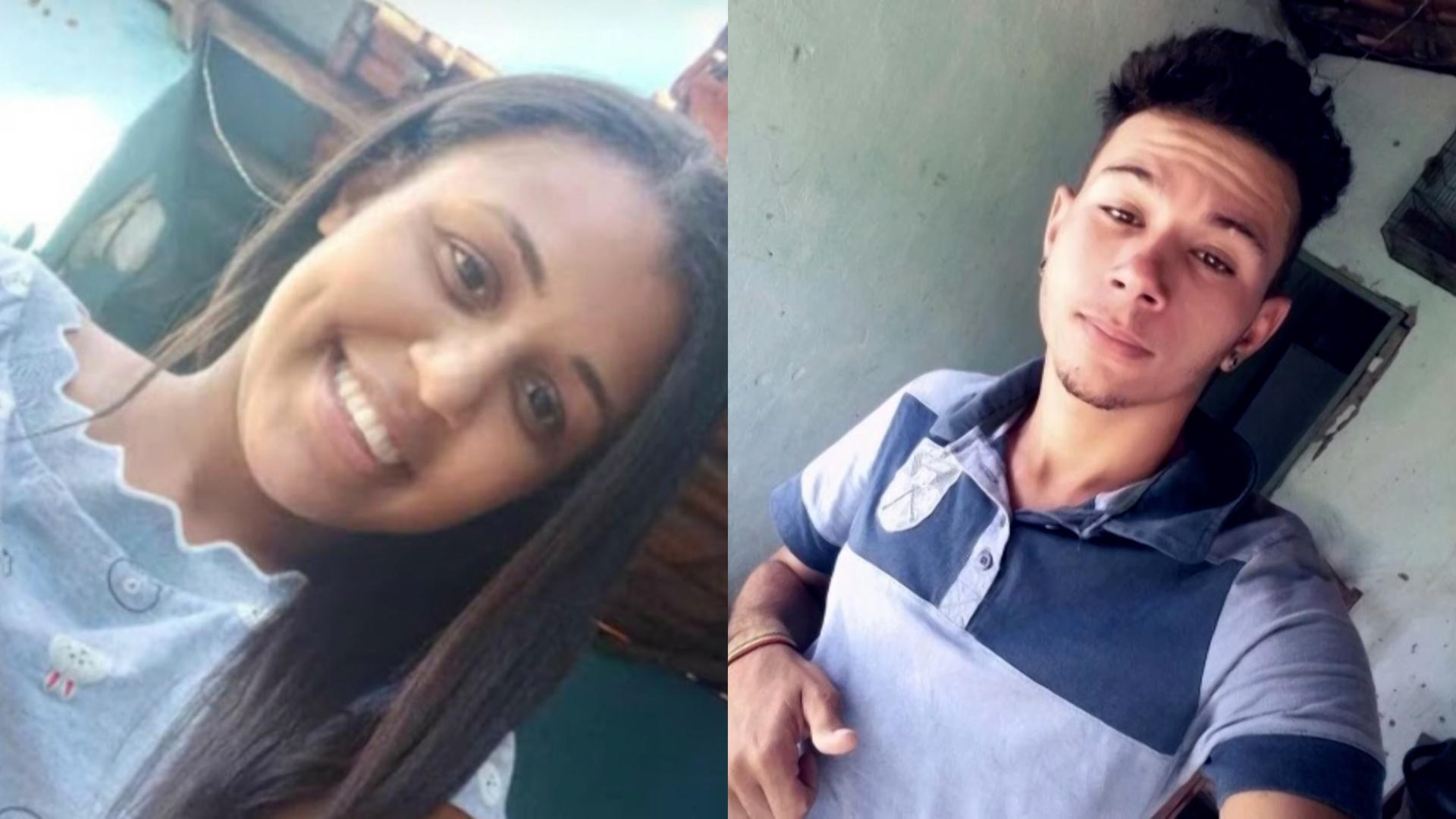 Caso Tauane: Jovem foi assassinada após se separar do companheiro