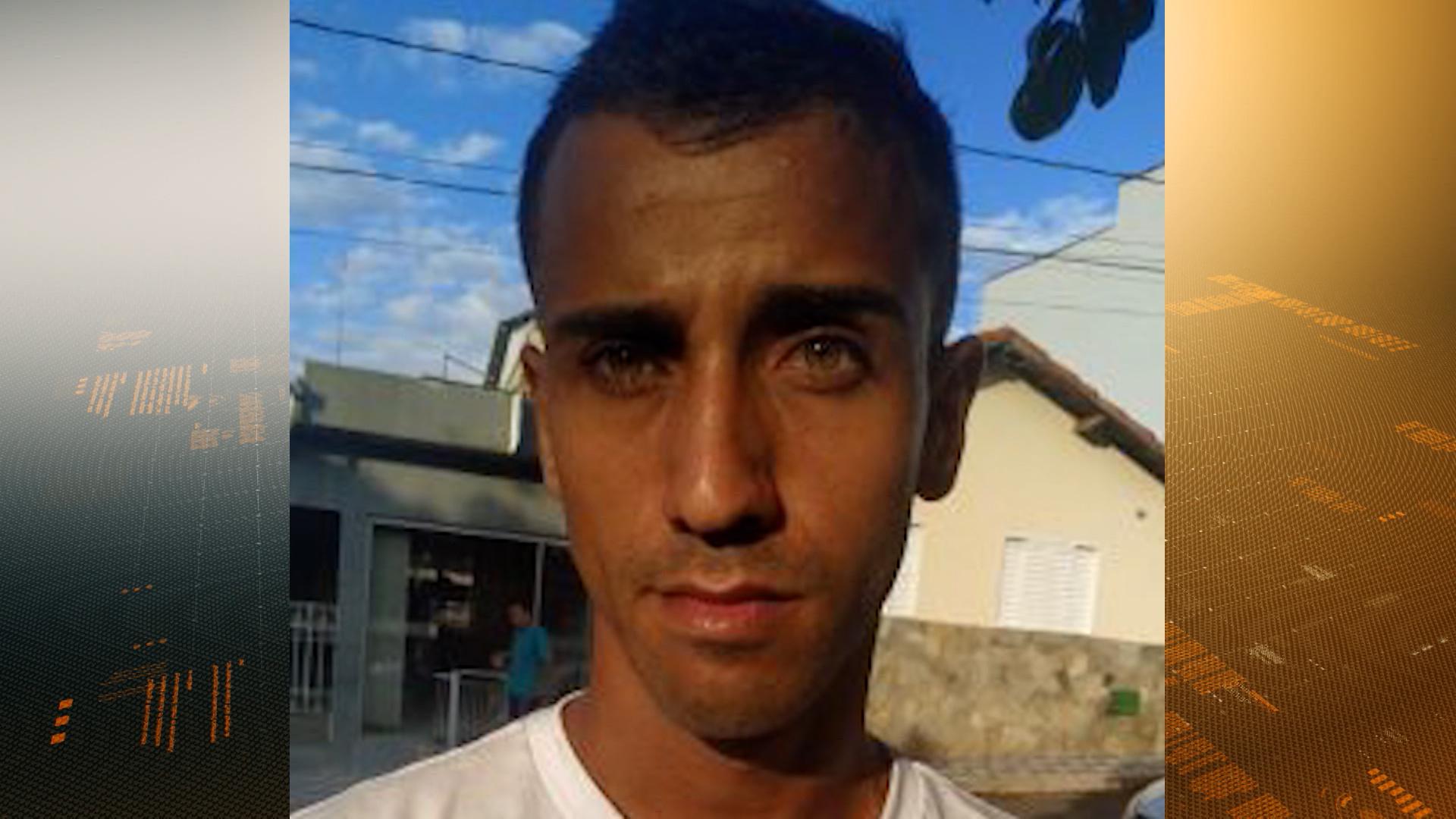 Caso Gustavinho: Três suspeitos se apresentam