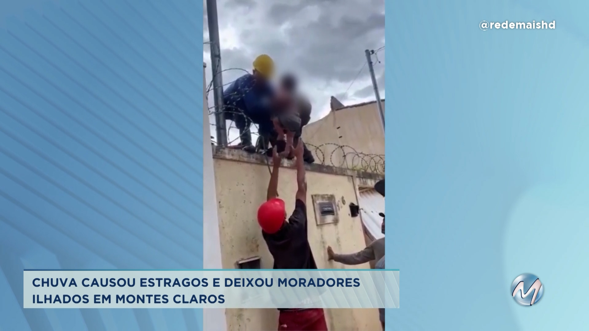 Padre Carvalho: acidente envolvendo 2 carros deixa um morto e um ferido